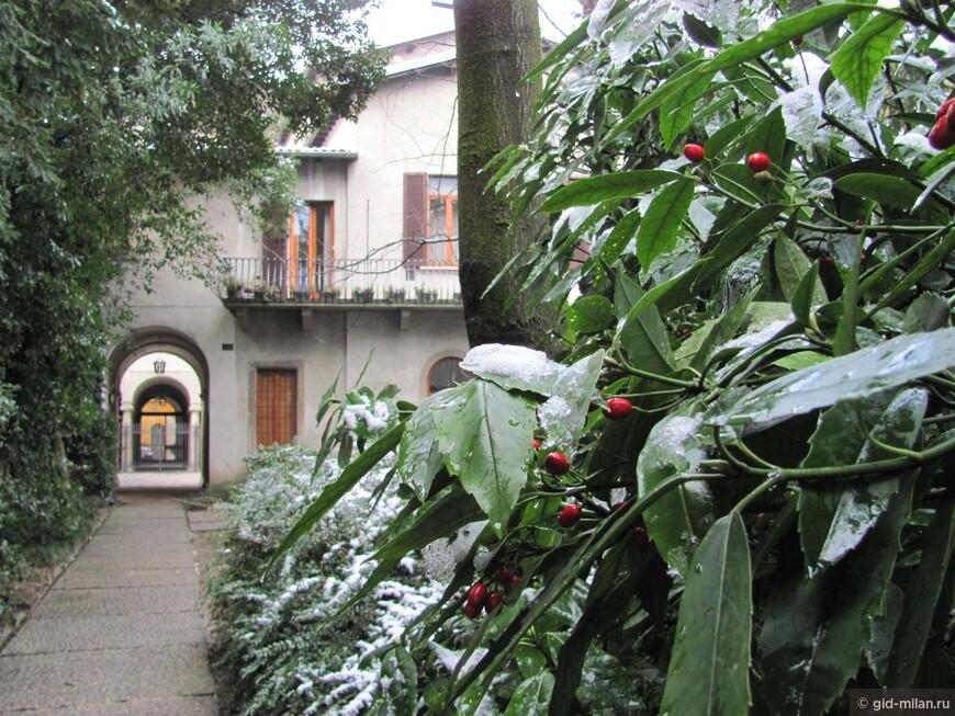 Bergamoinverno17.jpg