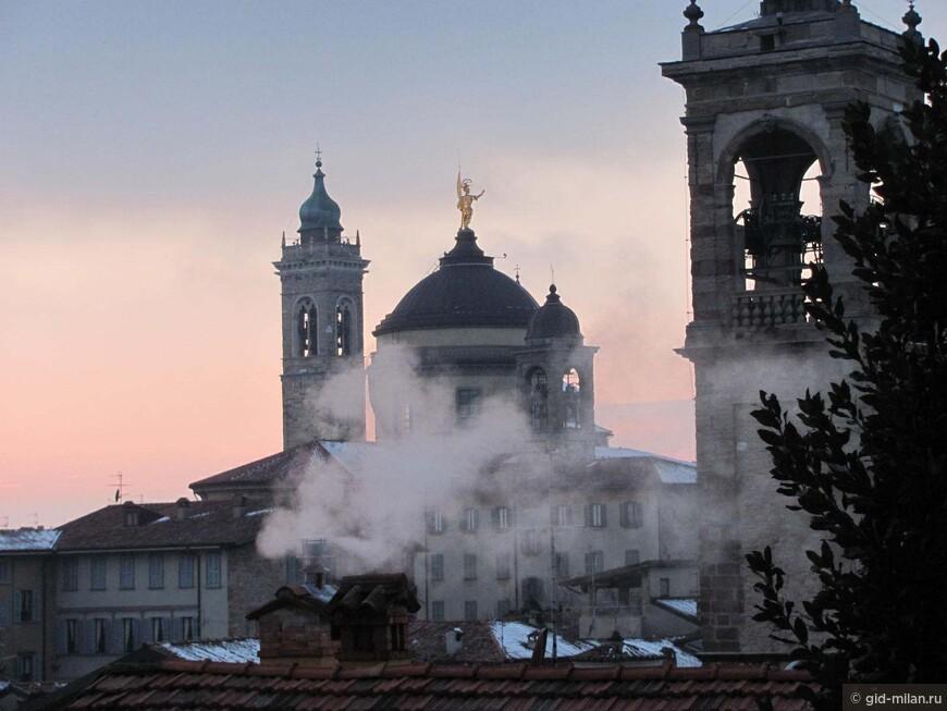 Bergamoinverno19.jpg