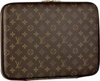 Нужна ли в поездке модная сумка для ноутбука