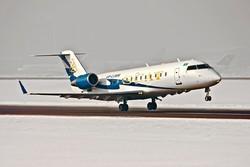 Двадцать человек погибли в авиакатастрофе под Алматы