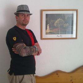 Зырянов Андрей (zalp63)