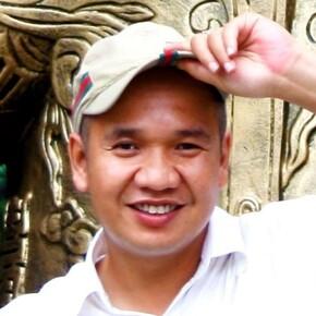 Турист Тимур Нгуен (TimurTu)