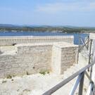 Крепость Святого Михаила