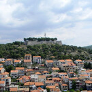 Крепость Святого Иоанна