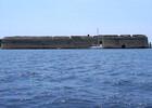 Кораблик в Шибенике2.MOV_000051051.jpg