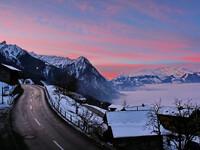 Виды Лихтенштейна