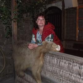 Татьяна (Tasya)