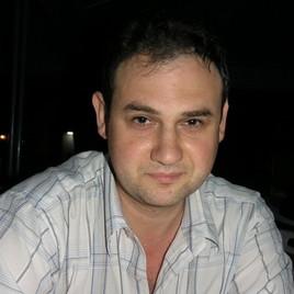 Сонькин Валерий (HotPiglet)