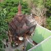Пагода 14 века