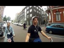 Всего и много - Наш тур по Европе 2012, 03:10