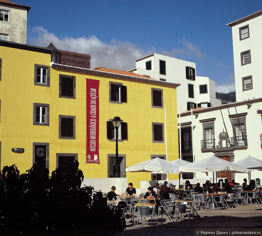 Colombo's Square.jpg