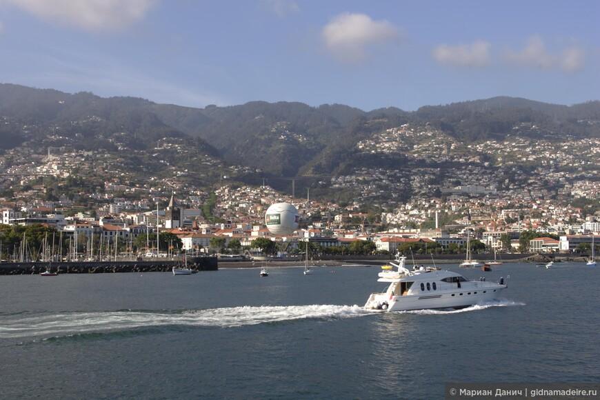 Funchal's Bay.JPG