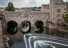 Bath (England)