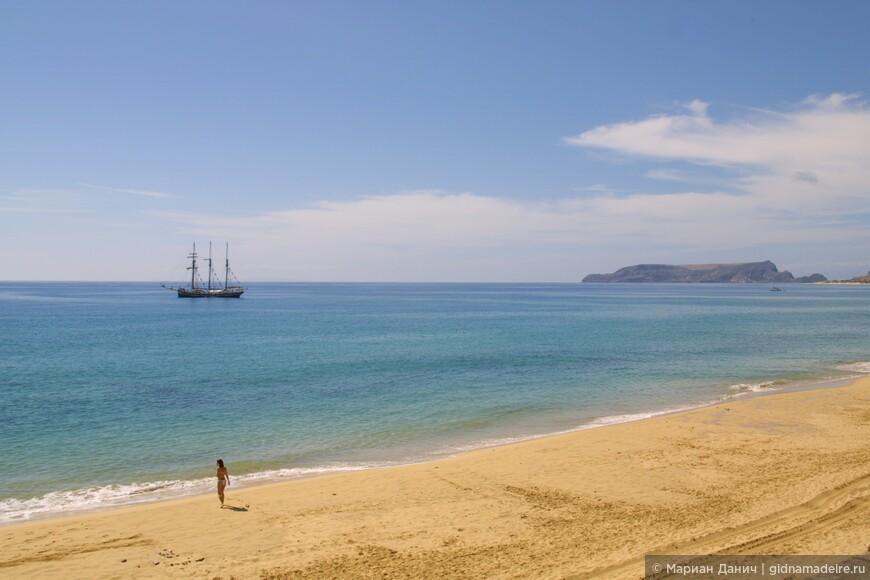 Porto Santo Beach_2.JPG