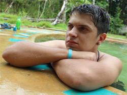 В госпитале Таиланда умер находившийся в коме российский турист
