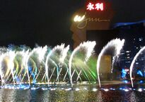 фонтаны.jpg