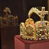 корона Св.Римской империи