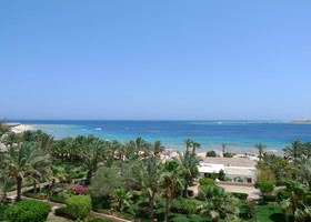 Фото к Fort Arabesque Resort