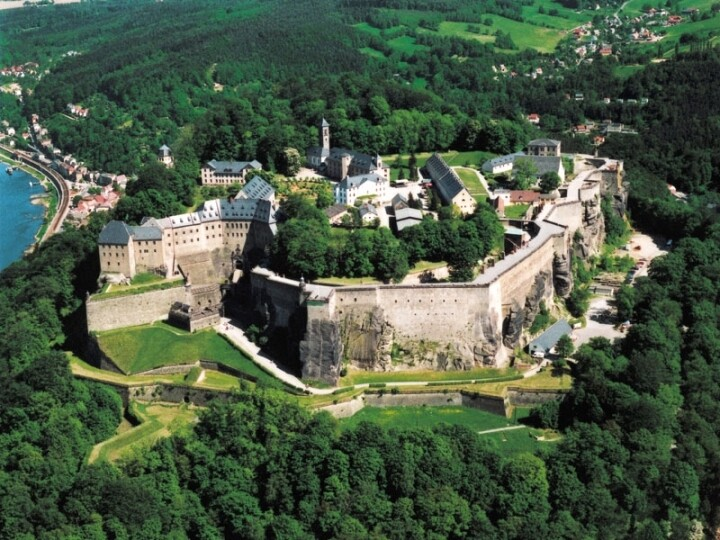 Картинки по запросу саксонская швейцария замок