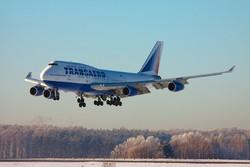Между Москвой и Петербургом планируют построить крупный аэропорт
