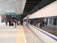 Шэньян. Проект