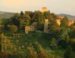 Groupe Toscane