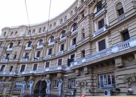 Неаполь — город контрастов!