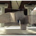 Музей уличных скульптур Castellana