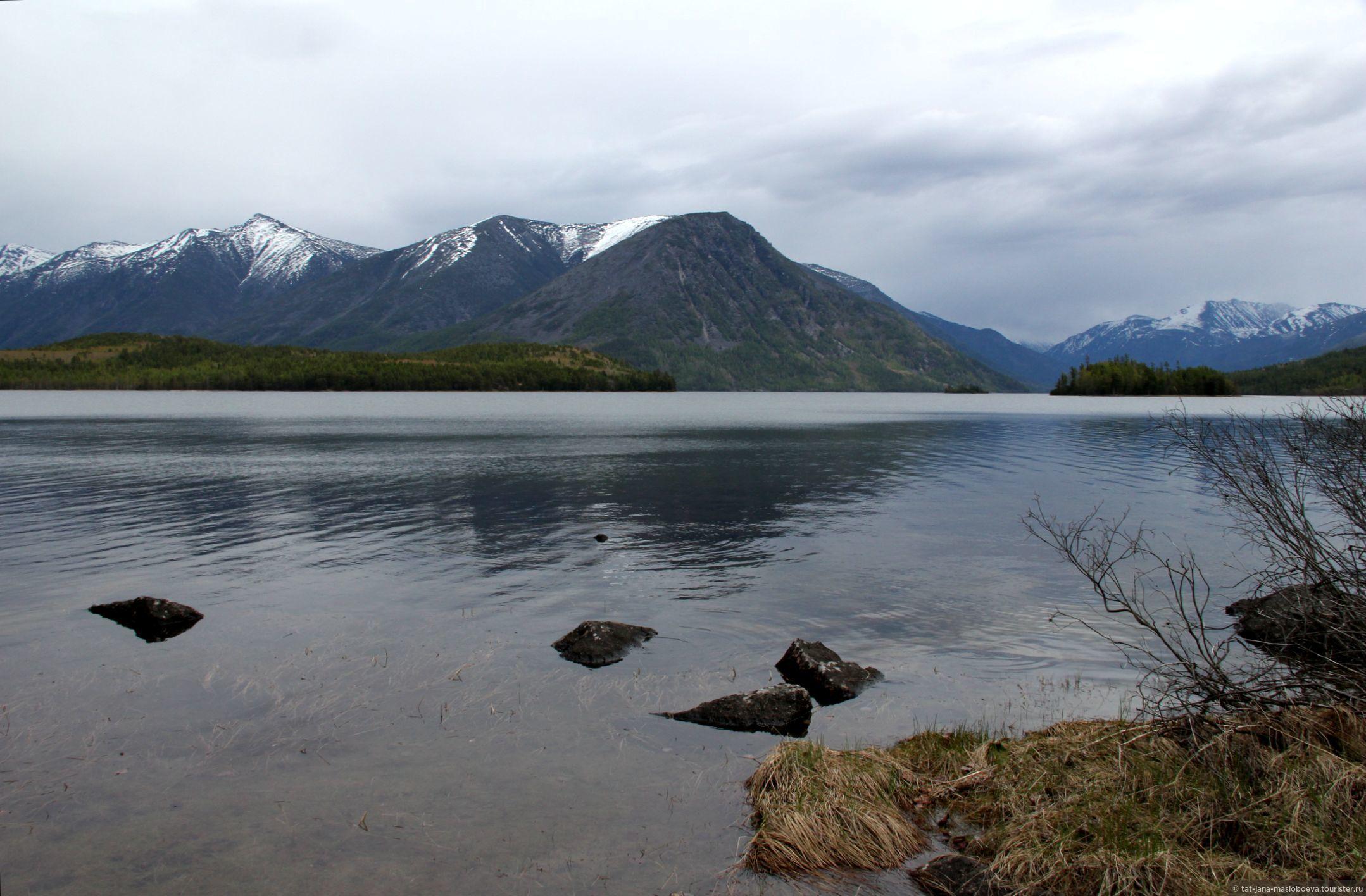остались истории озеро фролиха фото туристов папарацци предлагает ознакомиться
