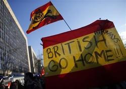 Сотрудники Iberia продолжают масштабную акцию протеста