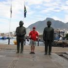 Лучшие люди ЮАР (ха-ха)