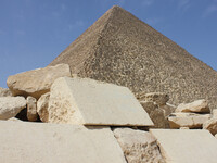 Египет (Красное море)
