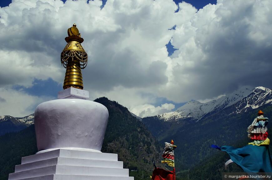 фигурка будды фото