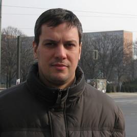 Бочкарёв Юрий (Mozart124)