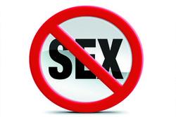 В храмах Бали запретят заниматься сексом