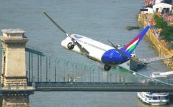 Из Санкт-Петербурга появится прямой рейс в Будапешт