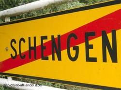 Болгарию и Румынию снова не пустили в Шенген