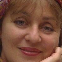 Усова Клеот Ольга (Olga777)