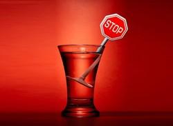 В duty free Египта могут запретить продажу алкоголя