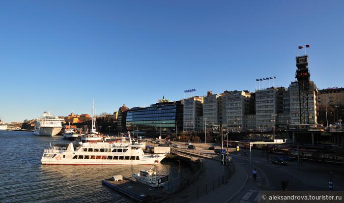Хельсинки аликанте дешевые билеты