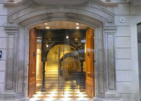 Hotel Arai****  - Замок в Старом городе
