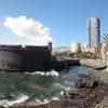 Башня старая, башня новая. Лучшие индивидуальные экскурсии на Тенерифе с частным гидом.