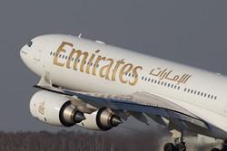 Emirates и Transaero заключили важное для туристов соглашение о партнерстве