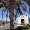 La ermita San Telmo