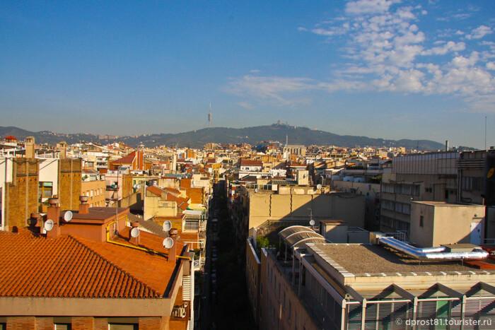 Испания отзывы туристов