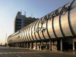 Египет поменял требования к загранпаспортам туристов