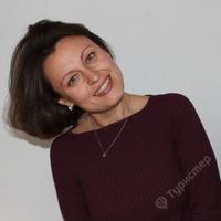 Савченко Наталья (natalsavch)