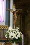 Церковь Сан Себастьян в Маниле. Самая большая металлическая церковь в мире.
