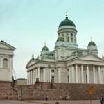 Helsinki_small_039.jpg