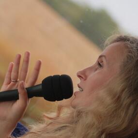Елена Ласку